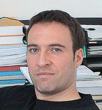 Alexander kirschner