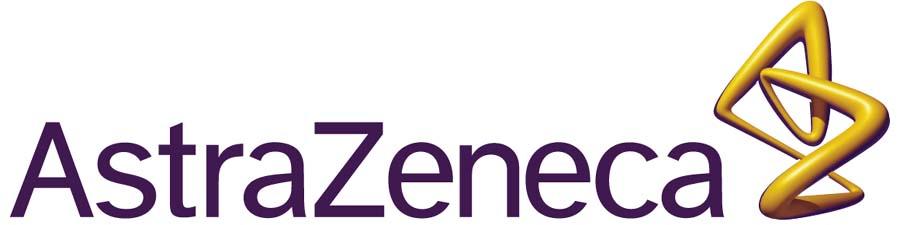 Affordability - AstraZeneca