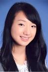 Karin Hu