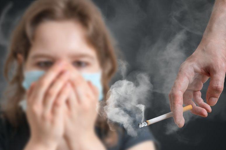 Rauchen aufhoren durch stationare therapie